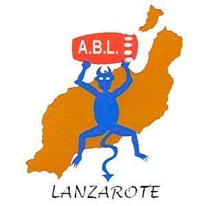 AB Lanzarote_logo_FABE