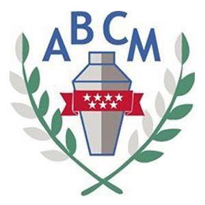 Asociación de Barmans de la Comunidad de Madrid
