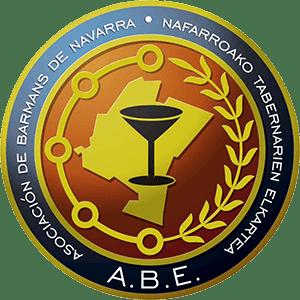 Asociación de Barmans de Navarra