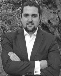 Adrian_Villa_Vicesecretario_FABE