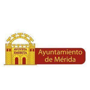 Ayuntamiento_Mérida_logo