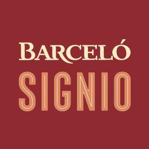 Barcelo_Signio_logo