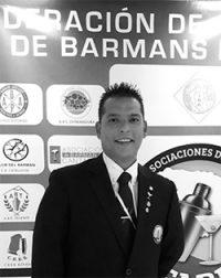 Blas_Santana_Secretario_Adjunto_FABE