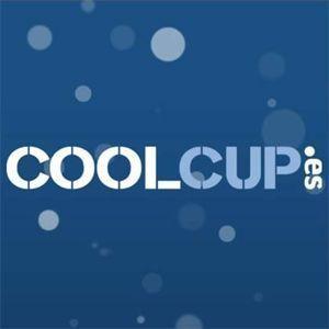 Coolcup_logo