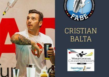 Cristian_Balta_66th_IBA_Congress_WCC
