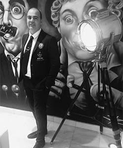 David-Arrebola_Vicepresidente_FABE