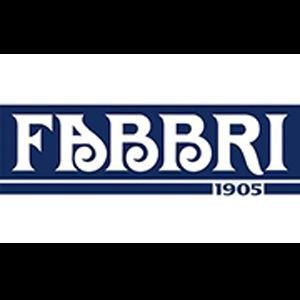 Fabbri_logo