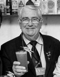 Felix-Artalejo-Presidente_Honorífico_FABE