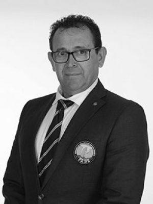 Francisco-Pinto-Secretario-Adjunto-FABE