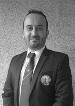 Juan-Manuel-Tristan_Adjunto-a-Secretaria_FABE
