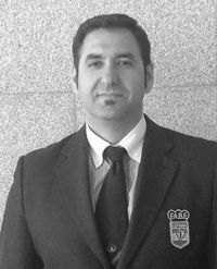 Juan_Carlos_Muñoz_Vicepresidente_FABE