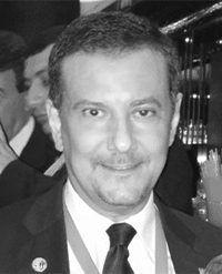 Juanjo_Fernández_Secretario_General_FABE