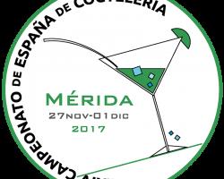 Logo-Campeonato-Nacional-Cocteleria-2017
