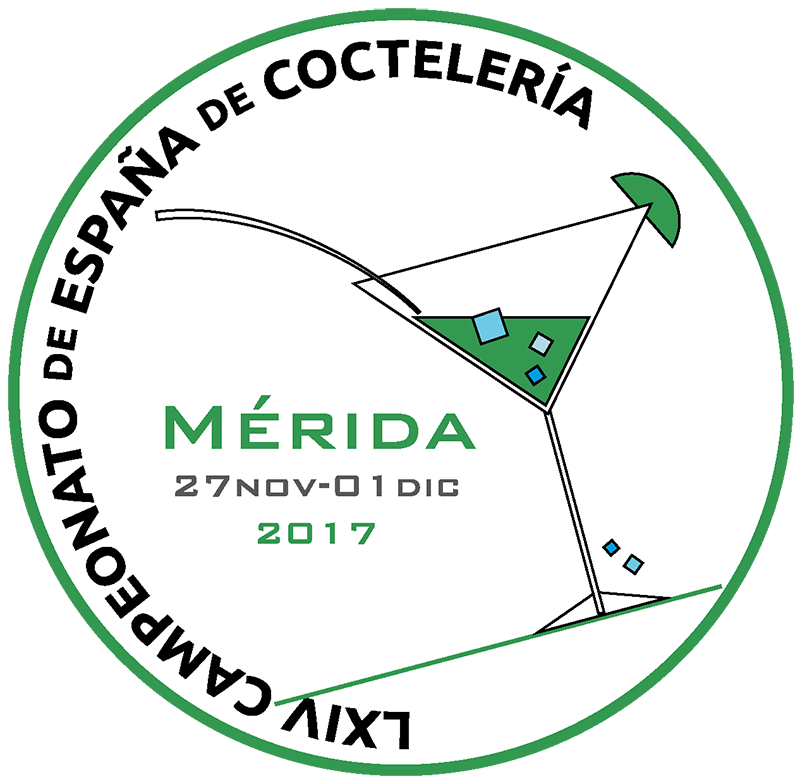 LXIV CAMPEONATO NACIONAL MÉRIDA