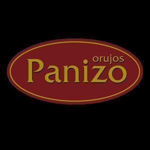 Panizo orujos_logo