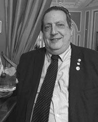 Pepe_Dioni_Asesor_a_la_Presidencia_FABE