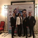 Representantes_Panamericano_2017-1