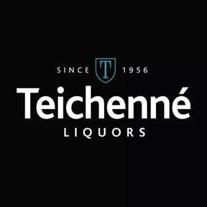 Teichenne_logo