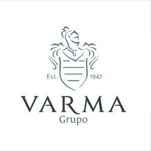 Varma_logo