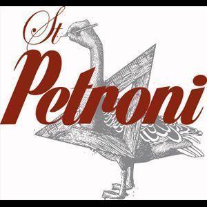 Vermú-St-Petroni_logo