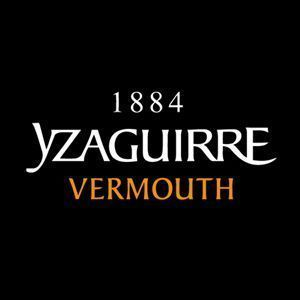 Vermouth_Yzaguirre_logo