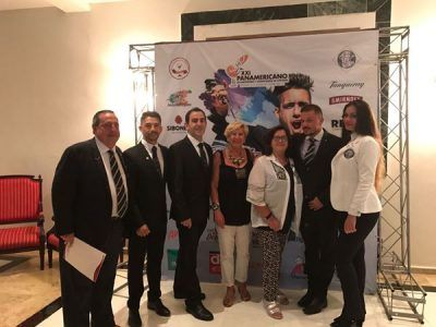 XXI_Panamericano_Bartenders_2017_1