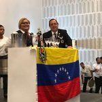 XXI_Panamericano_Bartenders_2017_2