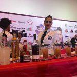 XXI_Panamericano_Bartenders_2017_3