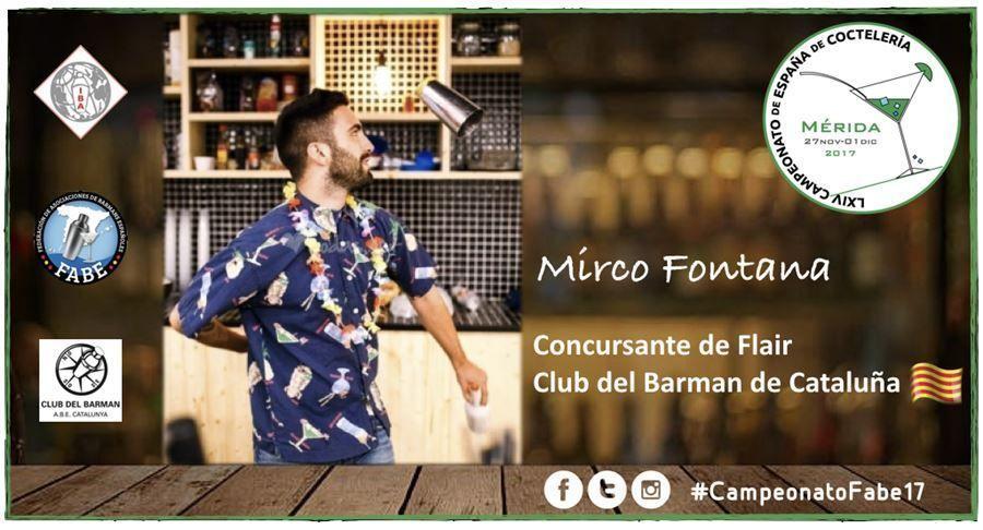 AB Cataluña-Flair-Mirco Fontana