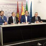 Presentación FABE-LXIV Congreso de Mérida_2