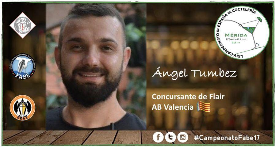 AB Valencia-Flair-Ángel Tumbez