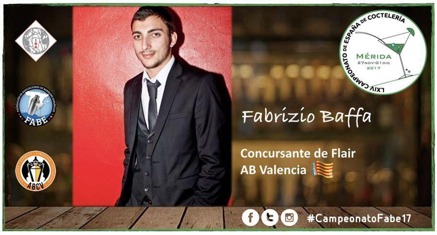 AB Valencia-Flair-Fabrizio Baffa