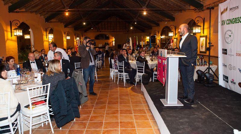 Congreso nacional de cocteleria_cena clausura_780_01_010