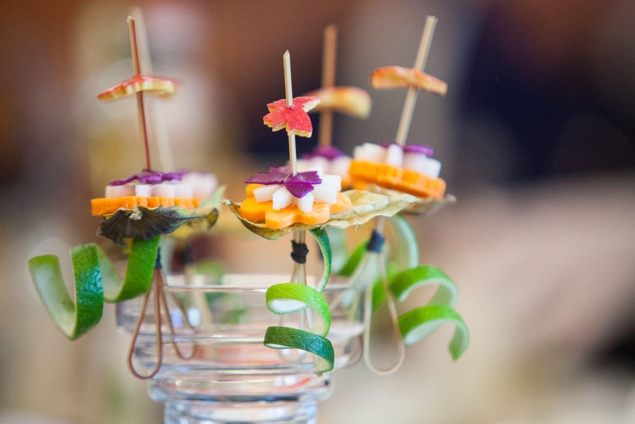LXIV campeonato Merida cocteleria aperitivo (10)