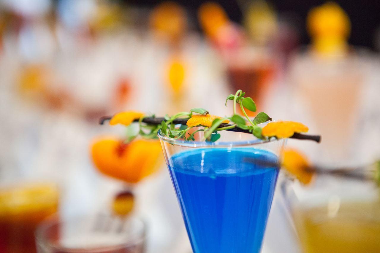 LXIV campeonato Merida cocteleria aperitivo (12)
