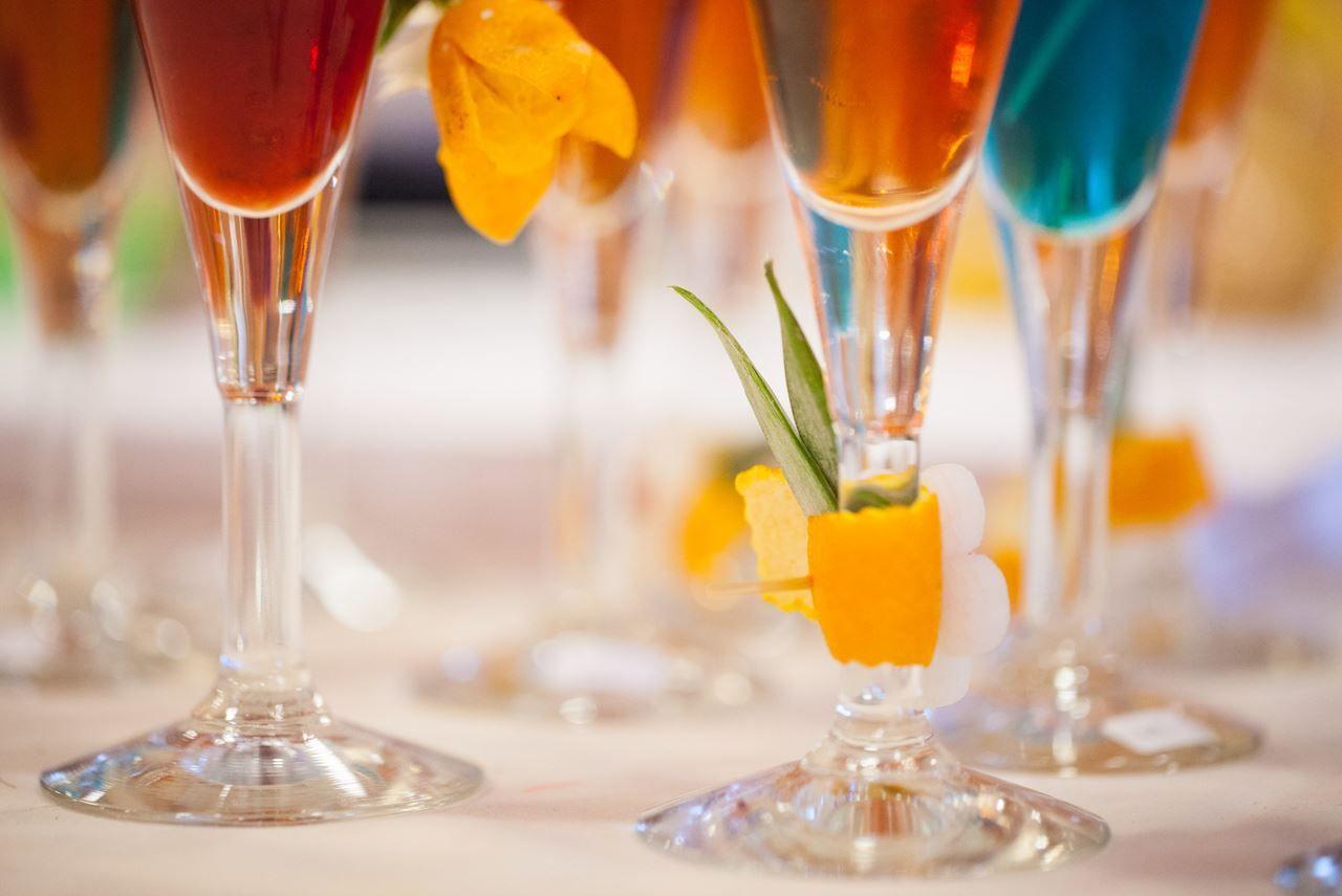 LXIV campeonato Merida cocteleria aperitivo (9)