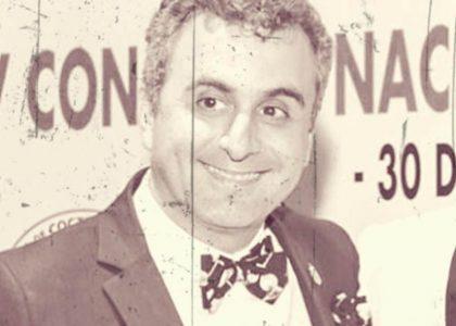 Carlos_Rodriguez_Felix_Presidente AB Navarra_2018