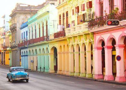 Cuba_Campeonato Panamericano 2018