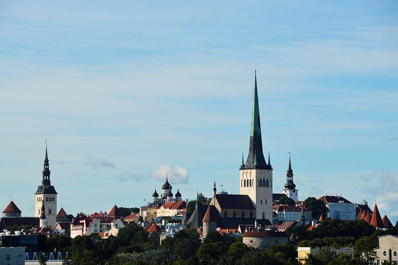 Tallin_Campeonato Mundial 2018