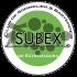 Club de Somelier y Bartender de Extremadura