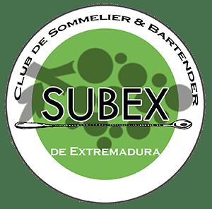 AB Extremadura_logo_300x300