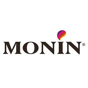 Monin_logo_2018