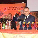 Iván Talens Copa Presidentes_Campeonato Panamericano 2018