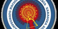 Logo_Campeonato_Nacional_Zaragoza