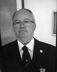 Vicente-Miranda_Secretario_General_FABE-byn