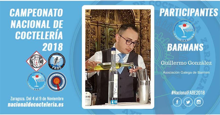 Galicia_Guillermo_Gonzalez_Barmans