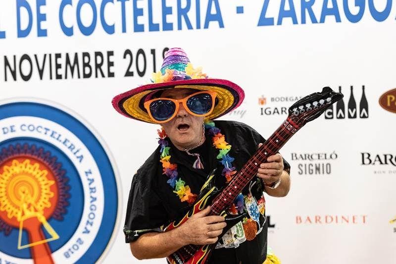 LXV Congreso nacional cocteleria_Campeonato_Tiki (1)