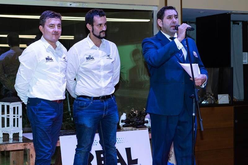 LXV Congreso nacional cocteleria_Campeonato_Tiki (67)