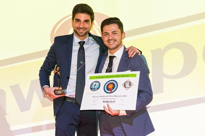 LXV Congreso nacional cocteleria_Entrega_de_Premios (1)