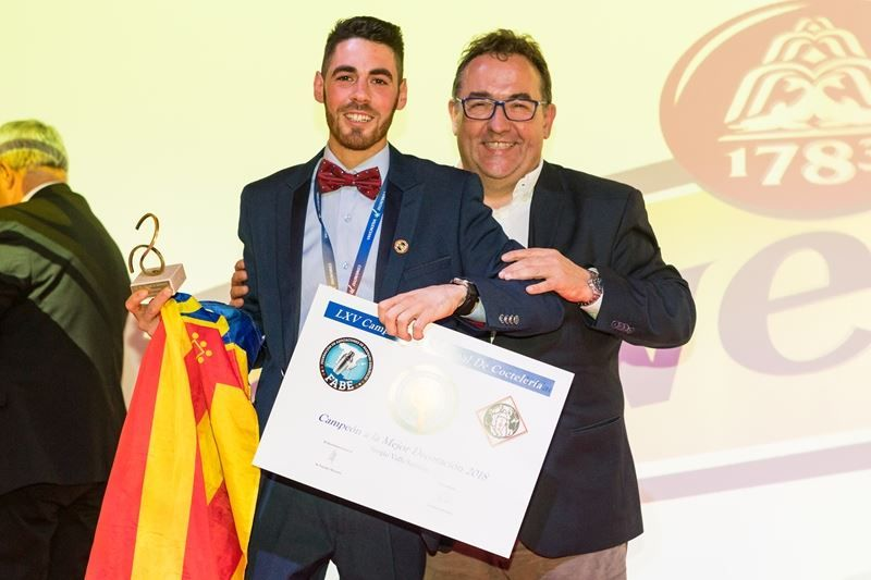LXV Congreso nacional cocteleria_Entrega_de_Premios (12)